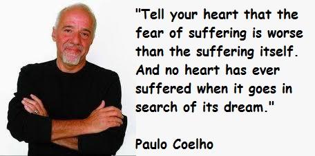 Paulo-Coelho-Quotes-4